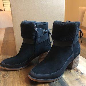 UGG KIRKE Boots  NWT